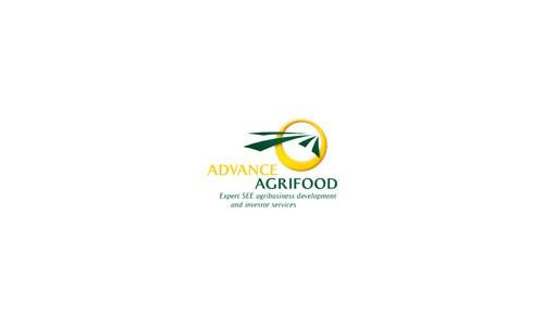advnce agrif logo
