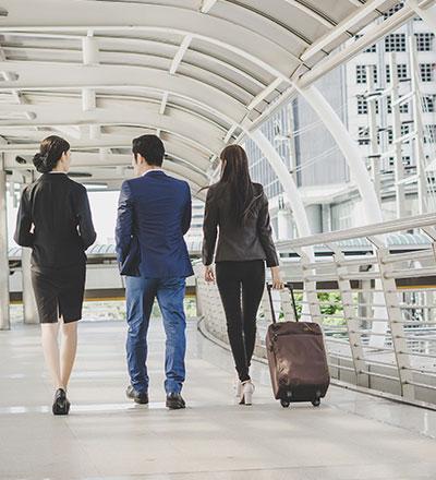 tjp international travel